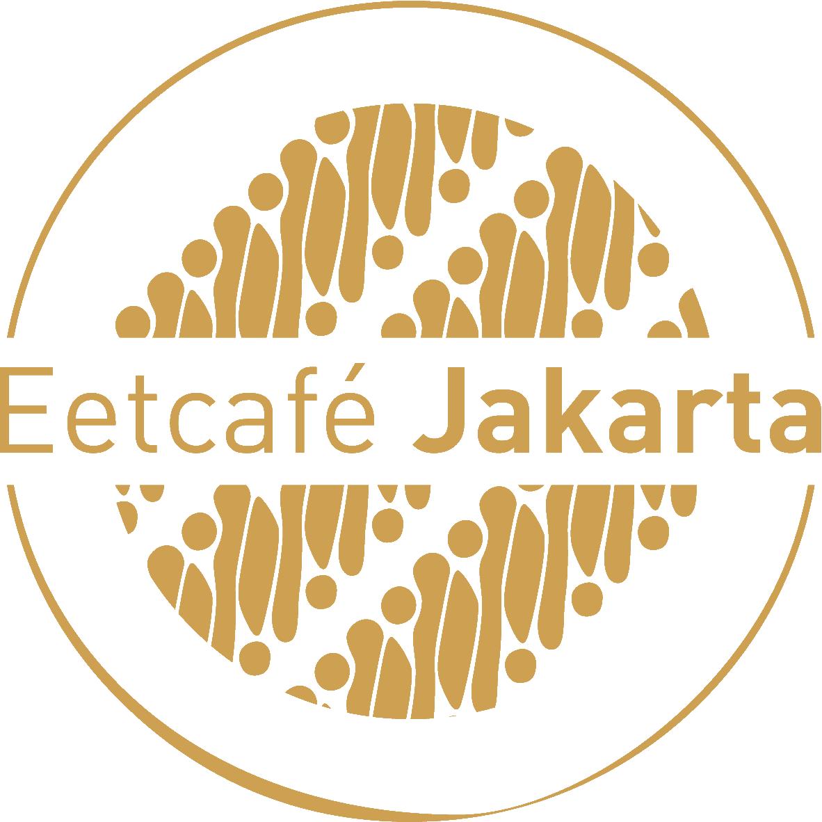 Eetcafe Restaurant Jakarta |  Lekker uit eten in Hoogezand – Sappemeer